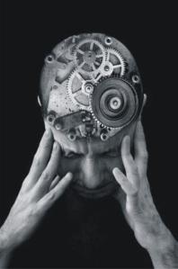 brain-machine1
