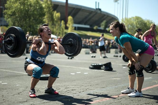 CrossFit_KaraPurves-CF707CamilleAsGames_Sevan