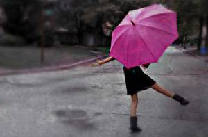Dancing_In_The_Rain_